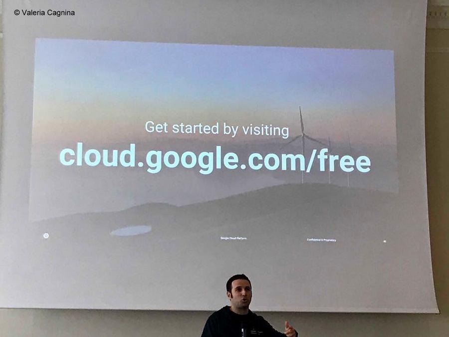 jeffconf conferenza serverless milano 2017