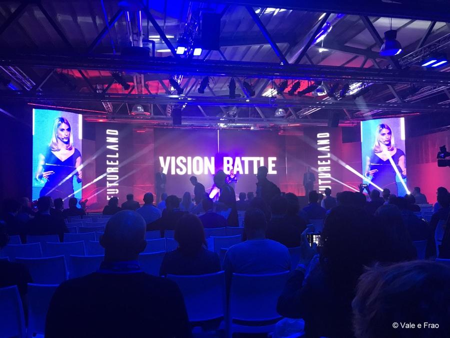 speaker futureland tag milano evento b2b aziende