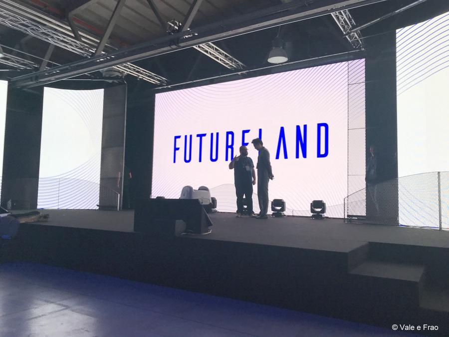 speaker futureland tag milano evento robotica valeria cagnina