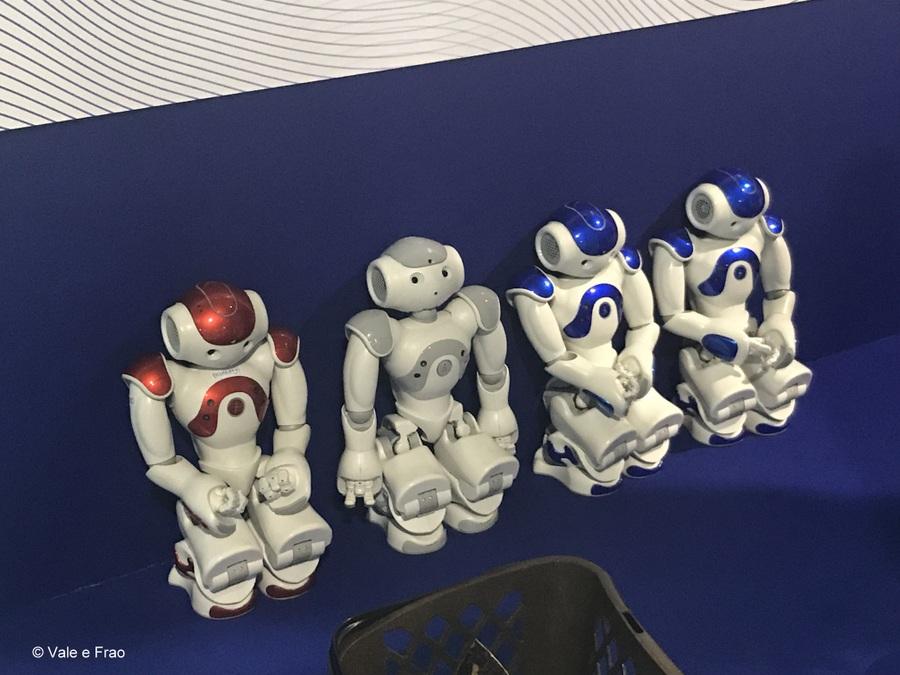 speaker futureland tag milano evento robotica