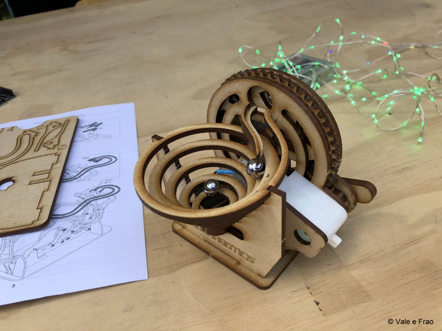 California: Maker Faire Bay Area. invenzioni progetti tecnologia legno